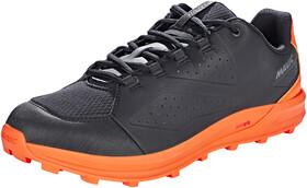 Chaussure velo trekking Chaussure de rando & trekking sur